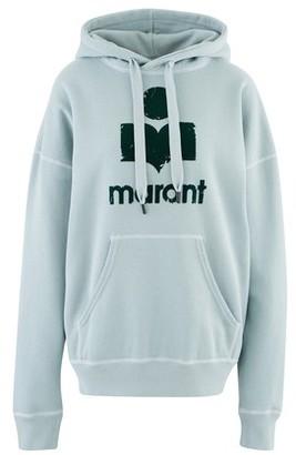 Etoile Isabel Marant Mansel hoodie