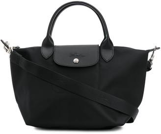 Longchamp small Le Pliage Neo top handle bag