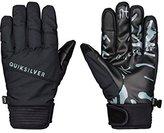 Quiksilver Snow Men's Method 17 Glove