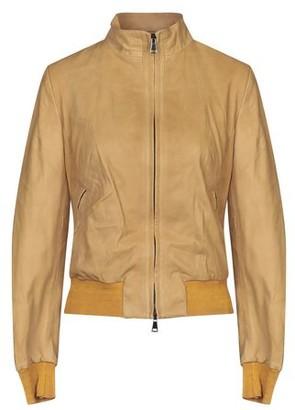 Vintage De Luxe Jacket
