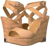 GUESS Harana Women's Wedge Shoes