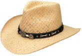 Jack Daniels Jack Daniel's JD03-705 Cowboy Hat