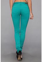 Mavi Jeans Alexa in Bright Green