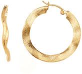 Rivka Friedman 18K Gold Clad 1\