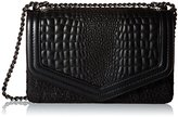 Sam Edelman Carrington Shoulder Bag