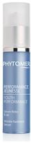 Phytomer Youth Performance Wrinkle Radiance Serum 30ml