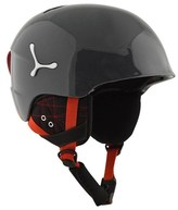 CÑbÑ Grey Monster Suspense Ski Helmet