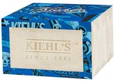 Kiehl's Ultimate Man Scrub Soap Trio