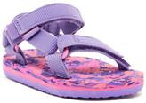 Teva Original Universal Marble Sandal (Toddler)