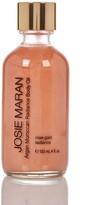 Josie Maran Argan Shimmering Body Oil - Rose Gold/Vanilla Amber