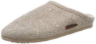 Giesswein Women's Nagel Low-Top Slippers, ()