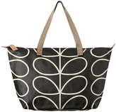 Orla Kiely Shopper Bag