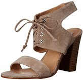 Dune London Women's Irana Dress Sandal
