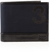 Superdry Carbon Wallet