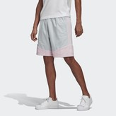 adidas Bandrix Shorts