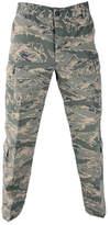 Propper Women's ABU Trouser NFPA Compliant 100% Cotton Short Loose-Fit