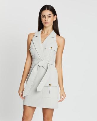 Misha Collection Nicola Dress