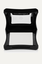 Illamasqua Powder Blusher - Intrigue