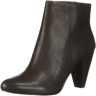 Lucky Brand Women's Sairio Ankle Boot