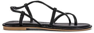 Seychelles Accomplishment Sandal