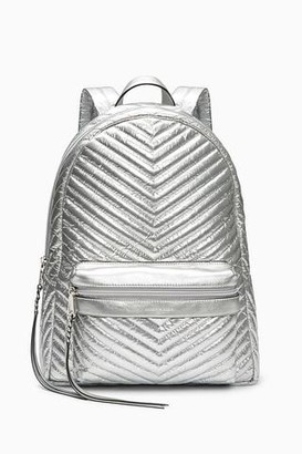 Rebecca Minkoff Pippa Large Backpack