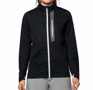 GoLite Women's Shell Jacket