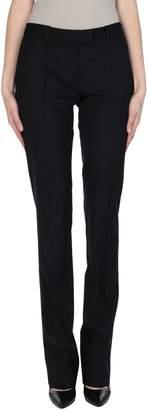 Barbara Bui Casual pants - Item 13291806RX