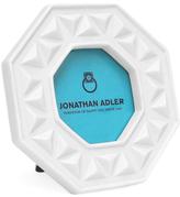 Jonathan Adler Charade Studded Frame (3x3)