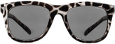 Cheap Monday Timeless Matt Crystal Sand Sunglasses