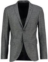 Tiger Of Sweden Jil Suit Jacket Grau