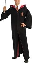 Rubie's Costume Co Harry Potter Robe Costume Set - Unisex