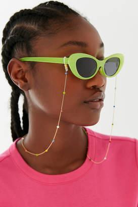 Luiny Lola Sunglasses Chain