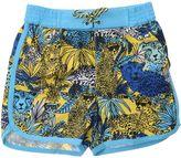 Little Marc Jacobs Swim trunks