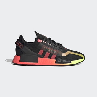 adidas NMD_R1 V2 Shoes