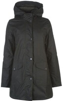 Barbour Lifestyle Seahouse Wax Jacket