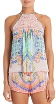Women's In Bloom By Jonquil Short Pajamas