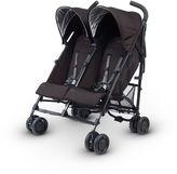 UPPAbaby G-LINK Umbrella Stroller - Carbon
