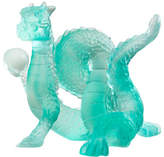 Daum Horoscope Dragon