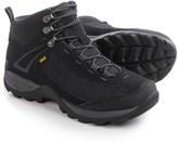 Teva Raith III Mid Hiking Boots - Waterproof (For Men)