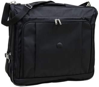 Delsey 45 Super Garment Bag