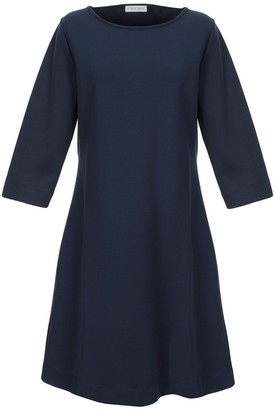 Le Tricot Perugia Short dresses