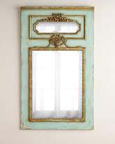 John-Richard Collection Colette Mirror