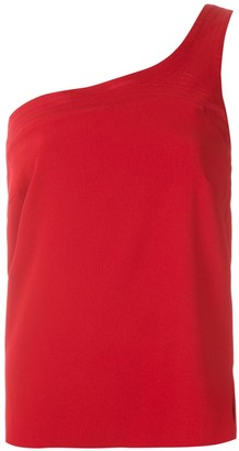 Egrey Amber one shoulder top