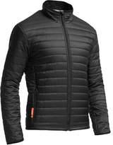 Icebreaker Stratus Long Sleeve Zip Jacket (Men's)