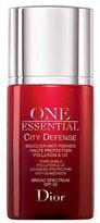 Christian Dior One Essential City Defense, 1.7 oz.