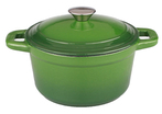 Berghoff Neo Covered Stockpot (5 Qt)