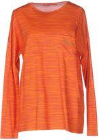 Agatha Ruiz De La Prada T-shirts