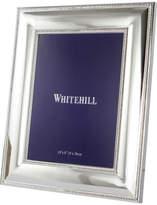 Whitehill Rope Photoframe