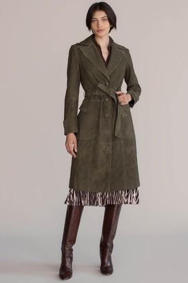 Trina Turk Seventies Jacket