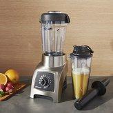 Crate & Barrel Vitamix ® S55 Blender